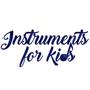 instrumentsforkids9090
