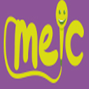 Meic130x130