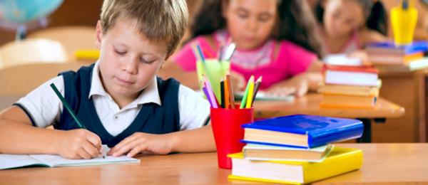 primary classroom (1) 600260