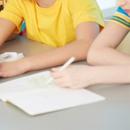 primary classroom (2) 130130