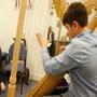 musicinstruments9090