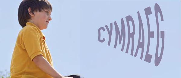 CymraegStrat9090