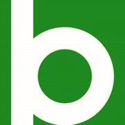Blakedown landscapes logo