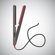 Hair Straightners