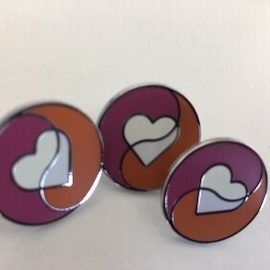 YoWB Badges