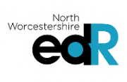 North Worcestershire edr