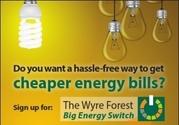 Big Energy Switch artwork 2