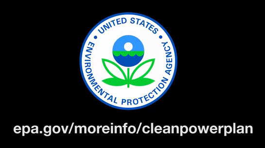 Administrator McCarthy on the Clean Power Plan