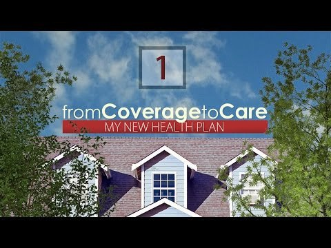 CMS ACA video series