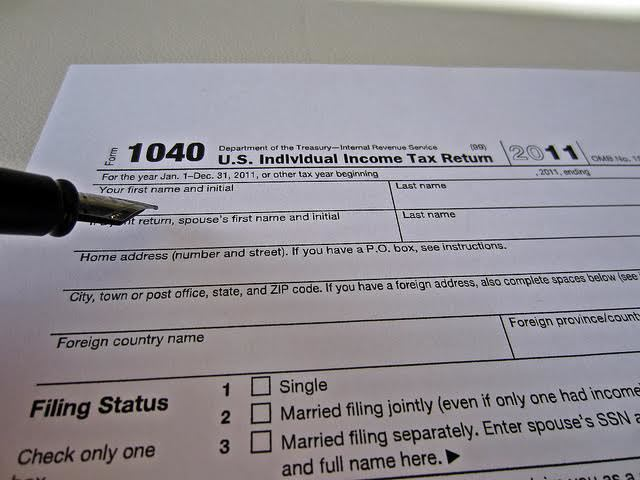 Learn if you're eligible for free help with                          your tax returns.