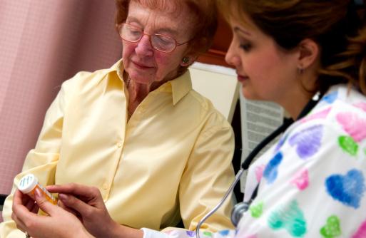 AHRQ Image_Antibiotic Stewardship Program Webinar