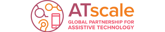 ATscale - Global Partnership for Assistive Technology