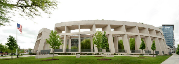 ATF Building
