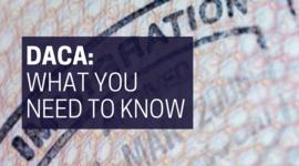 DACA Guide