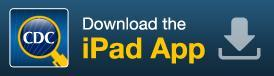 Download the ipad app