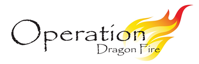 Operation Dragon Fire