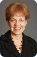 Sonja A. Rasmussen, MD, MS
