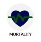 Mortality Image