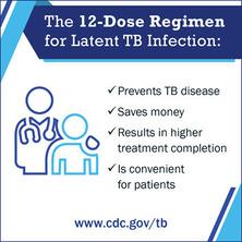 TB Regimen 2