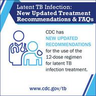 TB FAQs 2