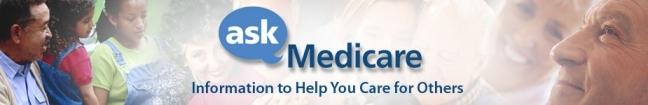 Ask Medicare