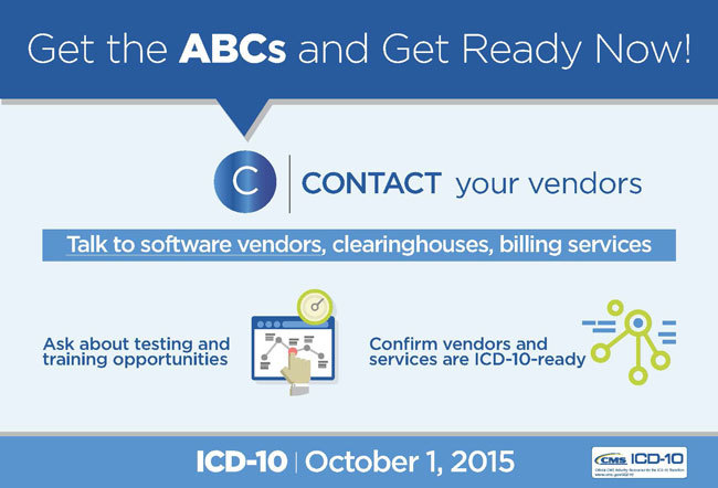 CMS_ICD-10_Infographic_C