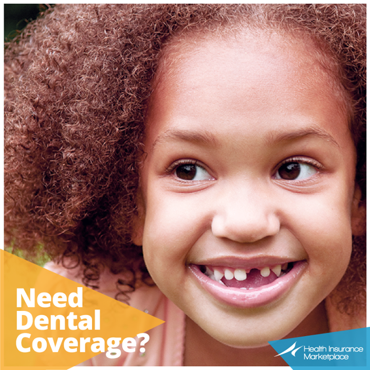 Need Dental Coverage?