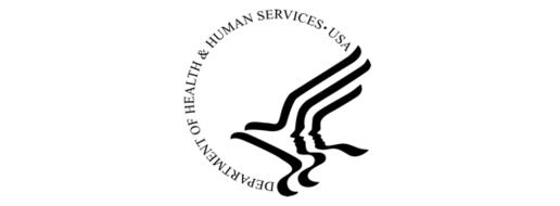 HCGOV medium seal