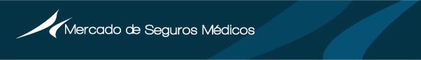 Mercado de Seguros Médicos