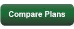 Compare Plans - white