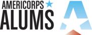 AmeriCorps Alums Logo