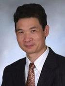 Dr. Kenong Xu