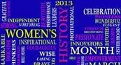 Women's History 2