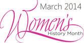 Womens History