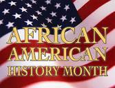 AA History