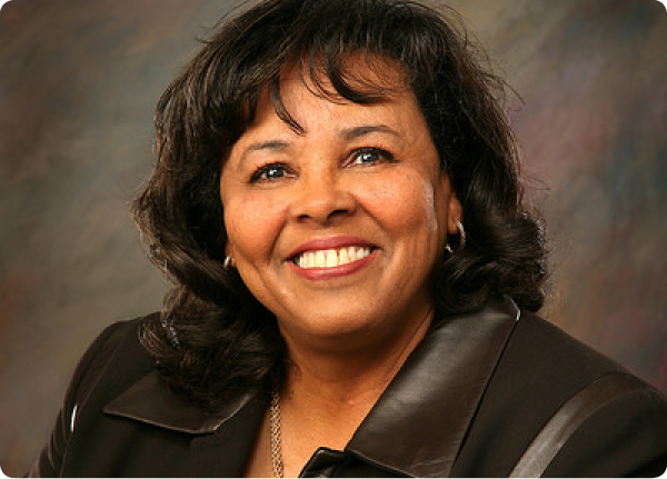 Dr. Carolyn Brooks