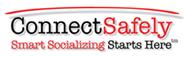 ConnectSafely Logo