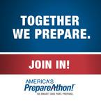 Join America's PrepareAthon!