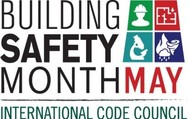 National Building Safety Month