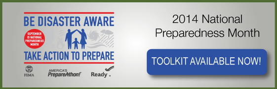 2014 NPM Toolkit Available Now!