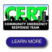 CERT: Learn More