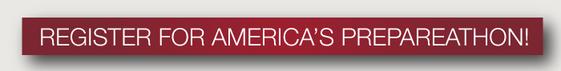 Register for America's PrepareAthon!