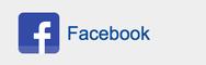 facebookUpdated