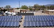 Sandia's Distributed Energy Technologies Laboratory