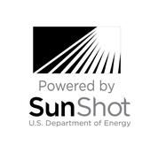Powered-by-SunShot-logo