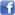 http://links.govdelivery.com/track?type=click&enid=ZWFzPTEmbWFpbGluZ2lkPTIwMTUwMTMwLjQwOTY2NjIxJm1lc3NhZ2VpZD1NREItUFJELUJVTC0yMDE1MDEzMC40MDk2NjYyMSZkYXRhYmFzZWlkPTEwMDEmc2VyaWFsPTE3MzcxMjA2JmVtYWlsaWQ9U2hhcm9uNEFuZGVyc29uQGFvbC5jb20mdXNlcmlkPVNoYXJvbjRBbmRlcnNvbkBhb2wuY29tJmZsPSZleHRyYT1NdWx0aXZhcmlhdGVJZD0mJiY=&&&108&&&http://facebook.com/DOJ