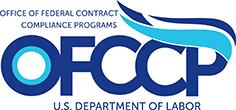 OFCCP Logo 236 x 110