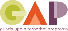 Gaudalupe Alternative Program