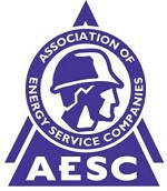 Association of Energy Service Companies logo