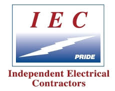 Independent Electrical Contractors Inc.